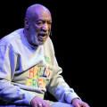 Carrera-Bill-Cosby-afectada-1958086