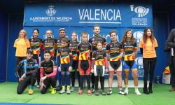 Ciclocross Valencia 2014 133