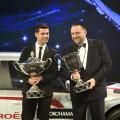CitroÙn_-_Entrega_Premios_FIA