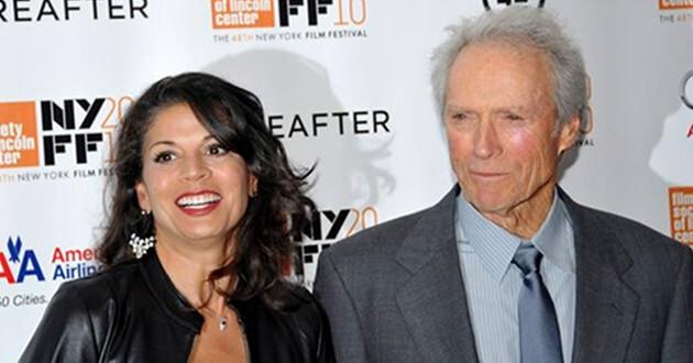 Clint-Eastwood-esposa-formalizan-1959623