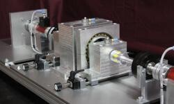 Desarrollan-un-engranaje-magnetico-levitante-III_image_380