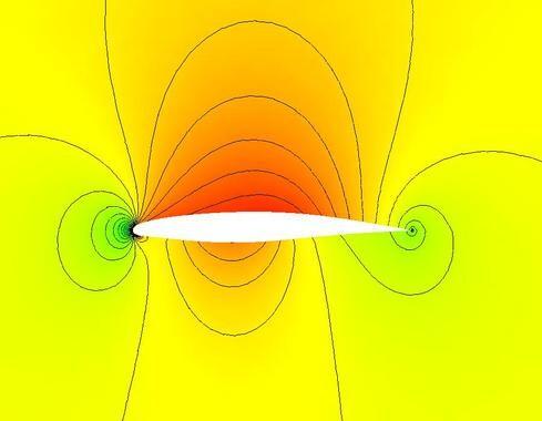 Dos-investigadores-espanoles-prueban-una-conjetura-centenaria-de-Lord-Kelvin_image_380