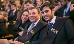 ESICValencia-Graduación-postgrado.2014.1