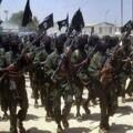 Ejército del Estado Islámico (Foto-Agencias)