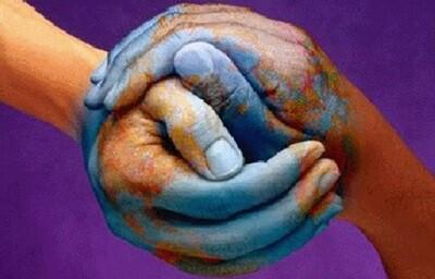 El 10 de diciembre se celebra el Día Internacional de los Derechos Humanos. (Foto-AI)