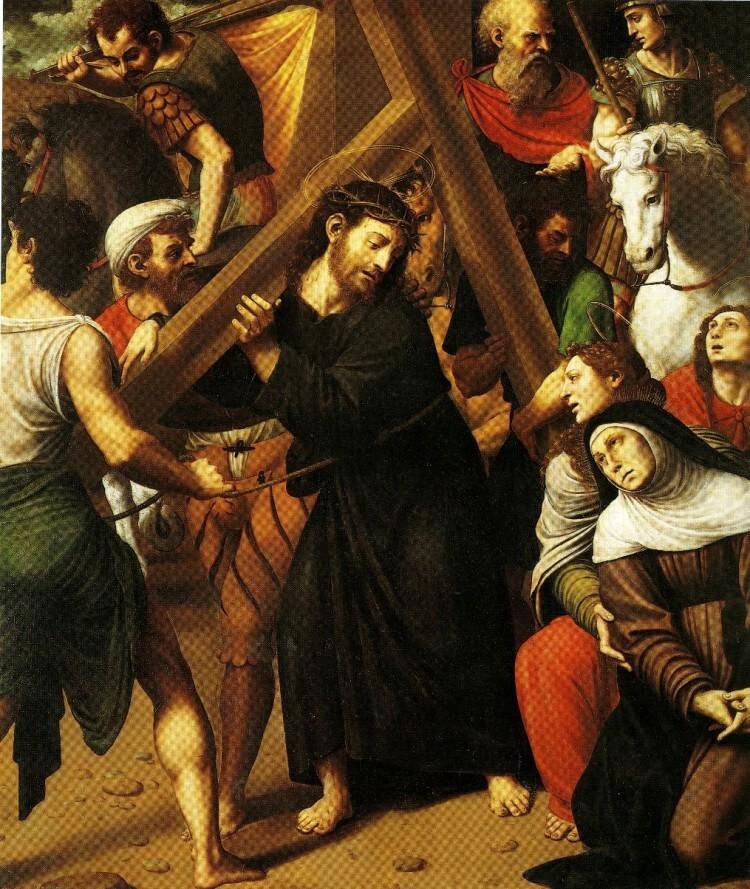 El San Pío V celebra su 175 aniversario con una muestra de sus orígenes. (Foto-San Pío V)