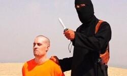 El estadounidense James Foley antes de su asesinato. (Foto-AP)