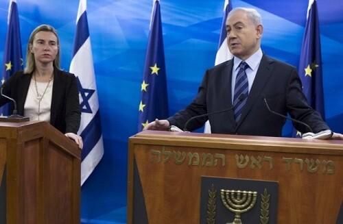 El ministro de Exteriores, Avigdor Lieberman(Foto-AP)