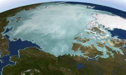 El-polo-norte-casi-no-tenia-hielo-hace-cuatro-millones-de-anos_image_380