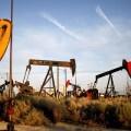 El precio del petróleo le está pasando factura al rublo. (Foto-Agencias)
