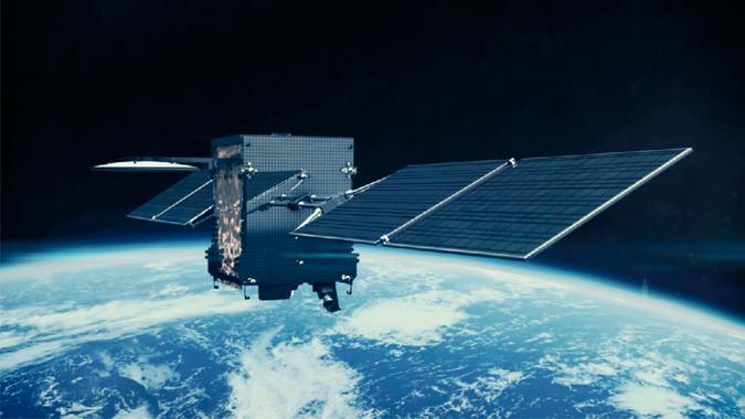 El-satelite-que-pone-en-orbita-a-Argentina_image_380