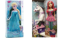 Elsa-Frozen-desplaza-1955593
