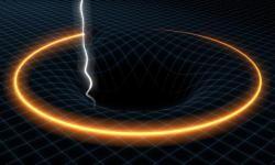 En-busca-del-pulsar-orbitando-el-agujero-negro_image_380