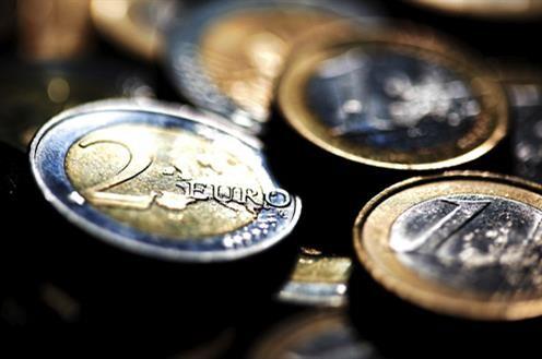 Euros-4-(EFE)-I