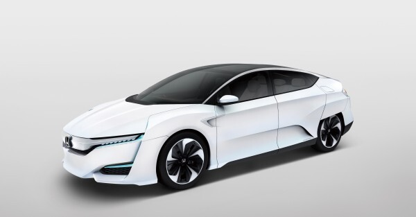 FCV_Concept-600x313