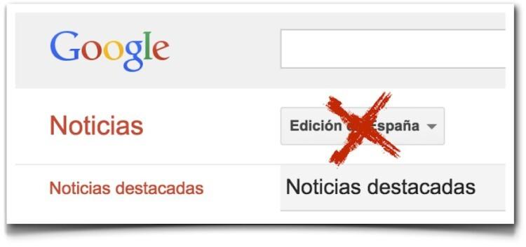 Google-News-Spain-gone