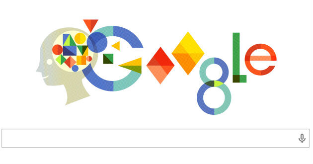 Google-recuerda-Anna-Freud-1956602