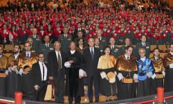 Graduados los primeros guardias civiles titulados en Ingeniería de la Seguridad_graduacion_ingenieros_01 (1)