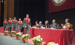Graduados los primeros guardias civiles titulados en Ingeniería de la Seguridad_graduacion_ingenieros_01 (2)