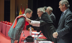 Graduados los primeros guardias civiles titulados en Ingeniería de la Seguridad_graduacion_ingenieros_01 (3)