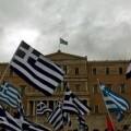 Grecia tendrá una 'respiro' con la nueva prórroga. (Foto-Agencias)