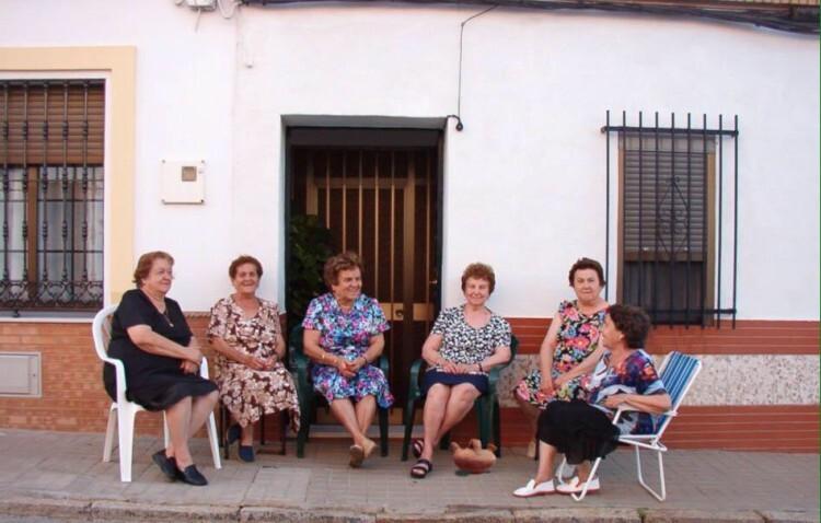 Nuevo Google News en España