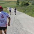 Imagen-Ultrafondo-Solidario-Camino-del-CidP
