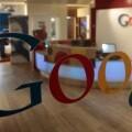 Imagen de la compañía Google.