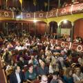 Inauguración temporada Escalante foto_Abulaila (5)_0