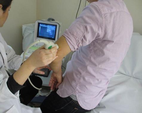 Internet-de-las-cosas-para-monitorizar-la-actividad-fisica-de-enfermos-de-hemofilia_image_380
