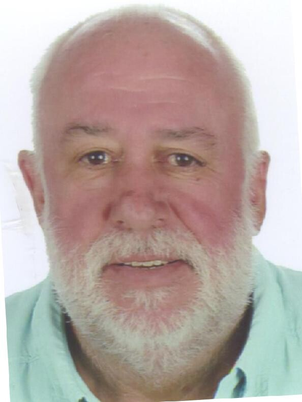 Juan Carlos ARRIARÁN IBARRA