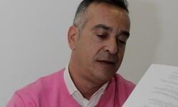 Juan Carlos Bonillo Soler (SUP) (Foto-VLCNoticias)