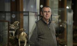 Juan-Moreno-Klemming-profesor-de-investigacion-del-CSIC_image_380