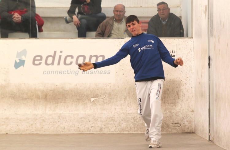 Julián de Borbotó_2