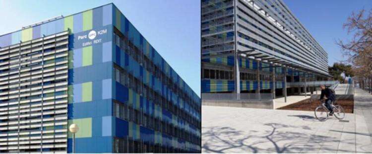 LA-ESA-abre-una-incubadora-para-start-ups-espaciales-en-Barcelona_image_380