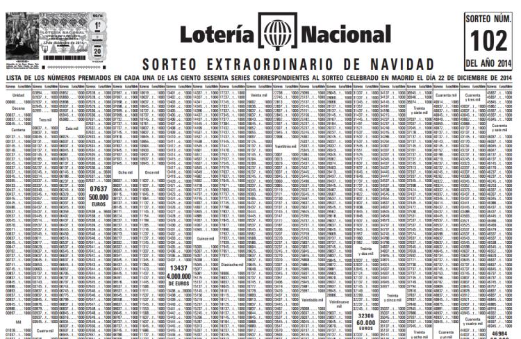LISTA SORTEO NAVIDAD 2014   FORMATO PDF.pdf