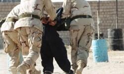 La CIA practicó técnicas de tortura contra presos terroristas (Foto-AFP)