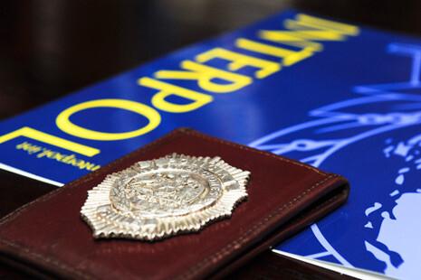La Interpol actuó en Bulgaría para detener a tres hombres alistados por el Estado Islámico. (Foto-Archivo)
