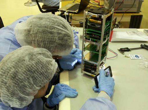 La-Universidad-de-Vigo-participa-en-el-desarrollo-de-un-satelite-de-la-Agencia-Espacial-Brasilena_image_380