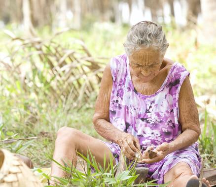 La-deforestacion-tropical-distorsiona-las-precipitaciones-y-vientos-del-mundo_image_380