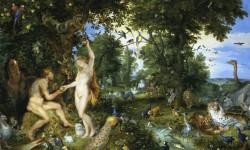 La-fe-mueve-conciencias-ecologistas_image_380