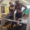 La-oxigenacion-cerebral-de-los-atletas-kenianos-es-una-clave-de-su-exito_image_380