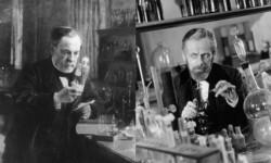 La-tragedia-de-Louis-Pasteur_image_380