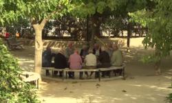 MURO DE ALCOY. Alicante  pueblo a pueblo   YouTube