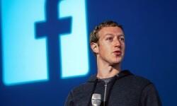 Mark Zuckerberg en una imagen de archivo. (Foto-Archivo)