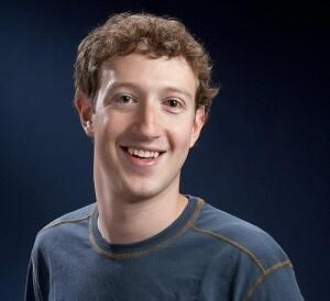 Mark Zuckerberg sorprende con su nuevo propuesta en Facebook. (Foto-Agencias)