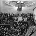Martin Heidegger fue uno de los filósofosa adscriptos al nazismo. (Foto-Agencias)