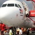 Modelo de avión dasaparecido. (Foto-Agencias)