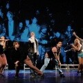 Musical 'La  fuerza del destino'. (Foto-Agencias)