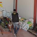 NP_OPC ALICANTE_Robos Campo_E.ROCA_02_23122014